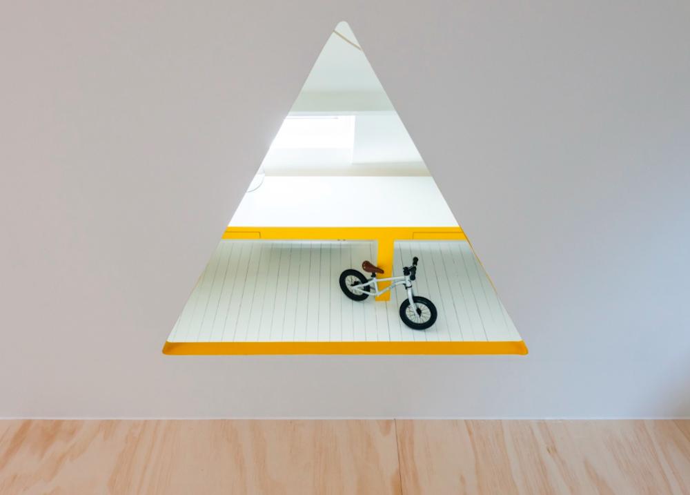 germ van staeyen-interieur   photographs Luc Roymans 7