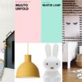 Design Lampen Kinderkamer