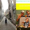 4 X KINDVRIENDELIJKE HOTSPOT TIPS IN GORINCHEM VAN @LEO_EN_DE_PAPAS