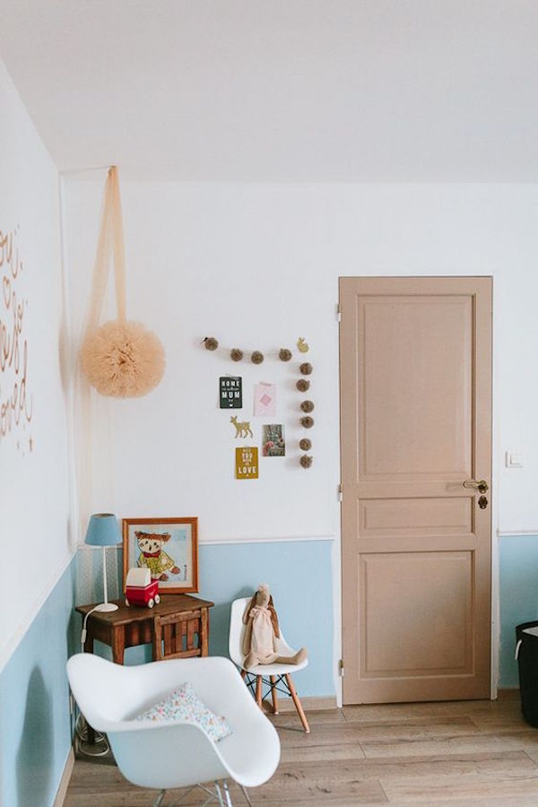 www.monbebecheri.com:chambre-bebe-de-jeanne: