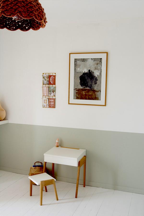 www.monbebecheri.com:chambre-petite-fille: