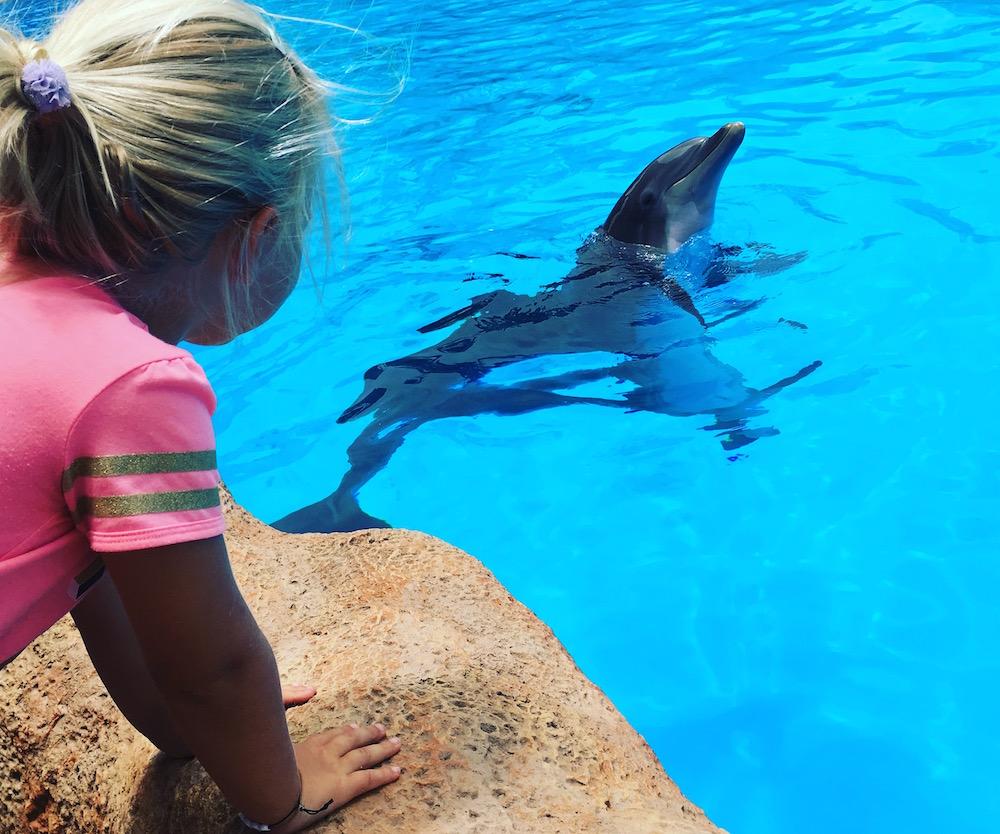 Kindvriendelijk Tenerife | CITYMOM.nl 10