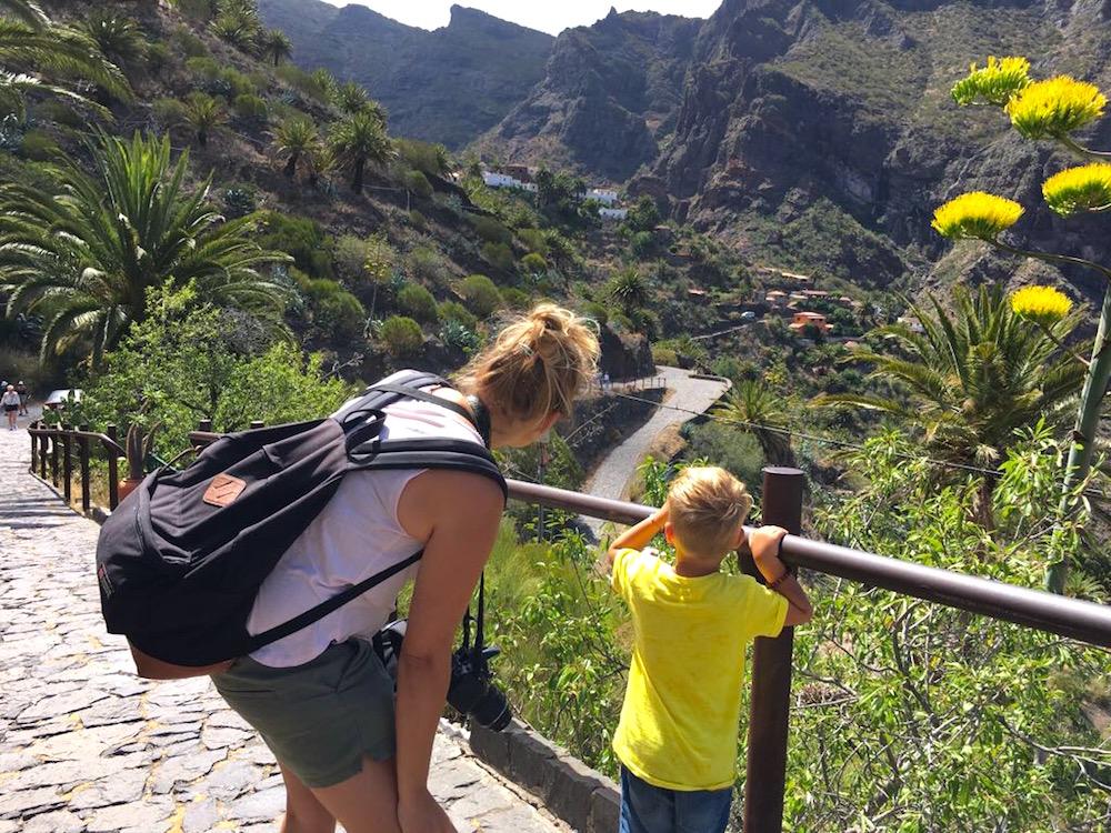 Kindvriendelijk Tenerife | CITYMOM.nl 5