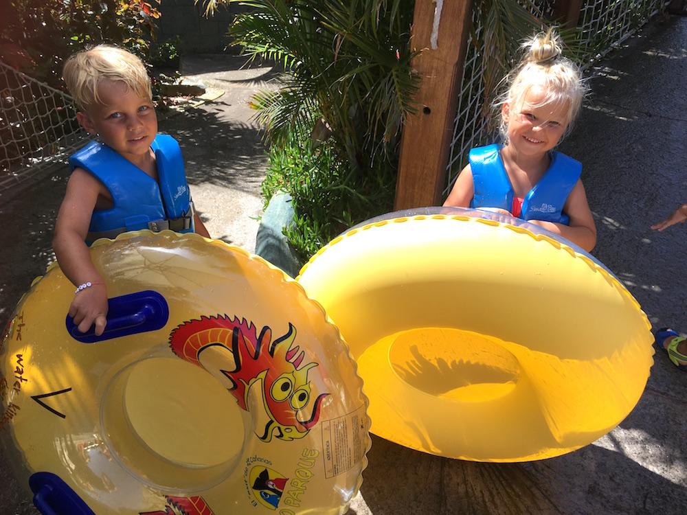 Kindvriendelijk Tenerife | CITYMOM.nl 7