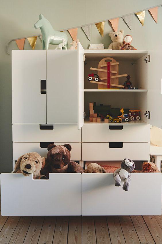 14x steengoede stuva ikea hacks. Black Bedroom Furniture Sets. Home Design Ideas