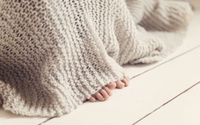 7X MUSTHAVES: ZO GAAT JE KIND WARM DE WINTER IN!