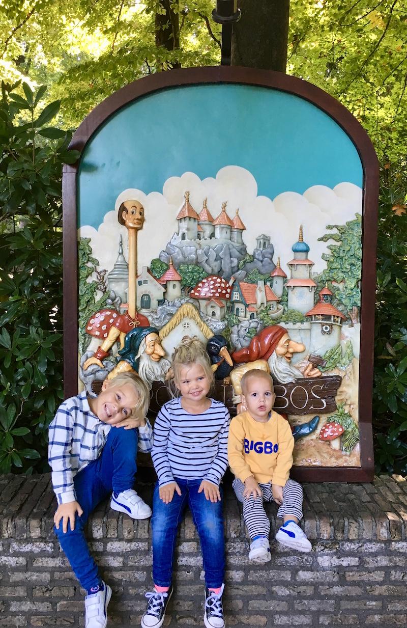 Weekend Brabant met kinderen | CITYMOM.nl 2