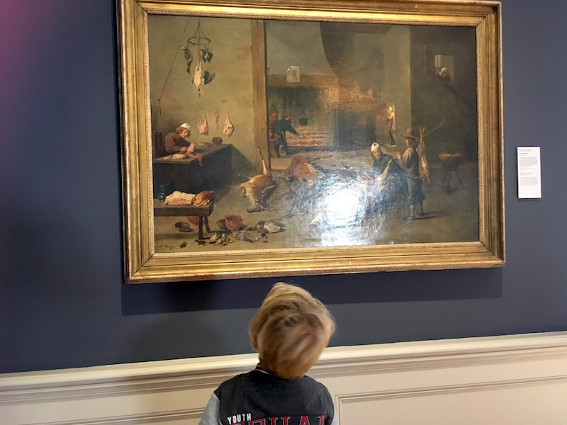 Weekend Brabant met kinderen | CITYMOM.nl 6