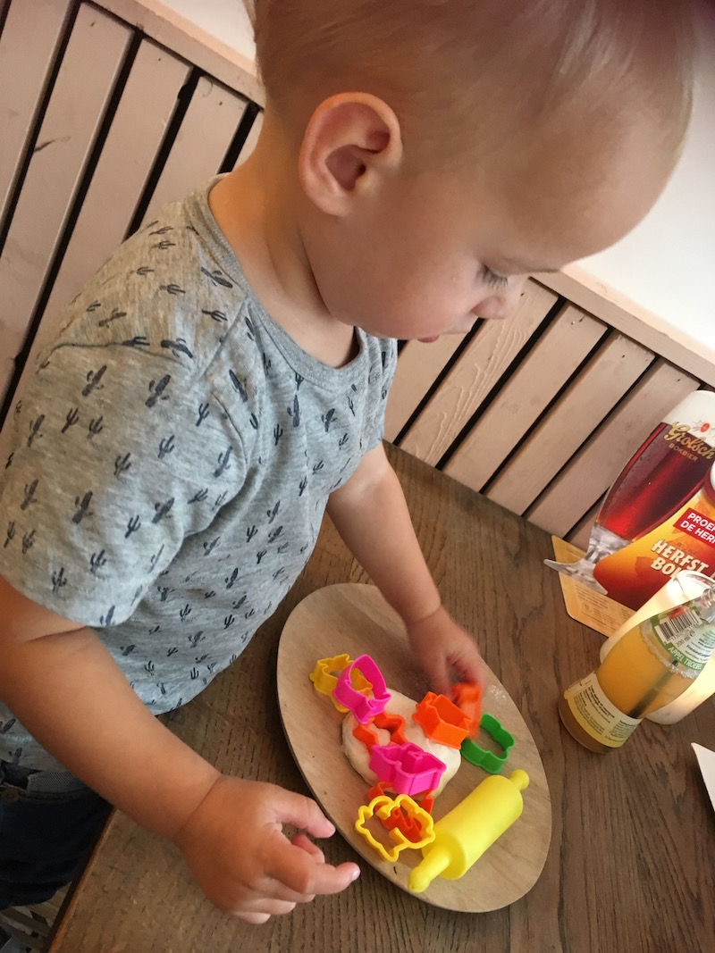 Weekend Brabant met kinderen | CITYMOM.nl 8