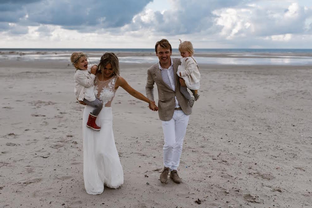 SAY YES TO THE KIDS DRESS | CITYMOM.nl 5
