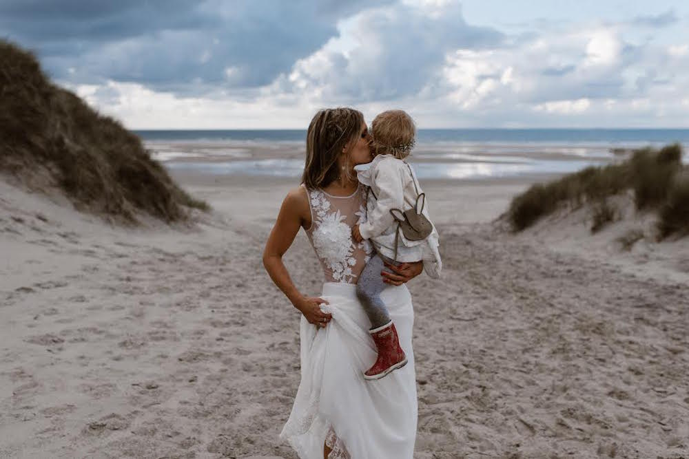SAY YES TO THE KIDS DRESS | CITYMOM.nl 6