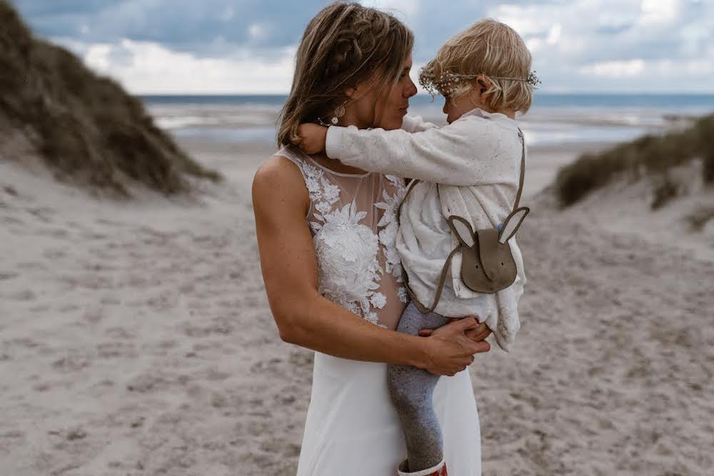 SAY YES TO THE KIDS DRESS! DE PERFECTE WEDDING OUTFIT VOOR KLEINE MEISJES