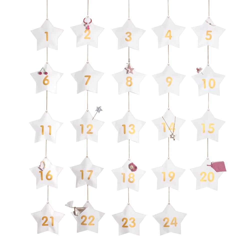 numero-74-advent-calender-star-mix