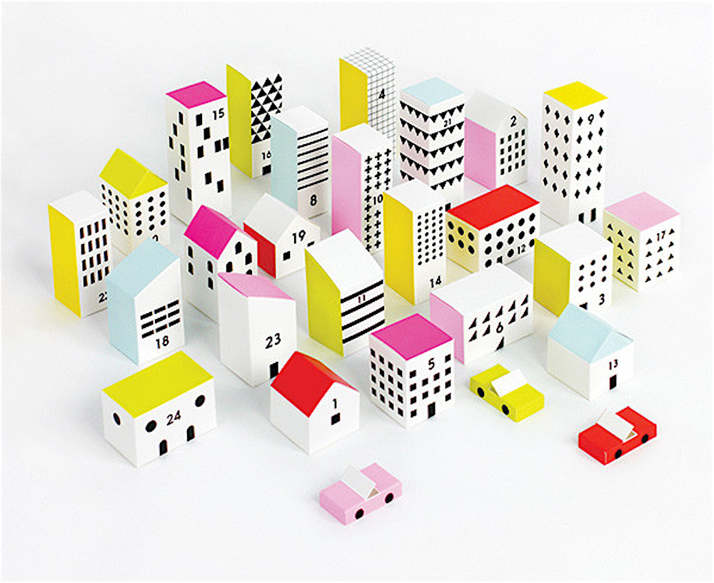 paper-city-advent-calendar