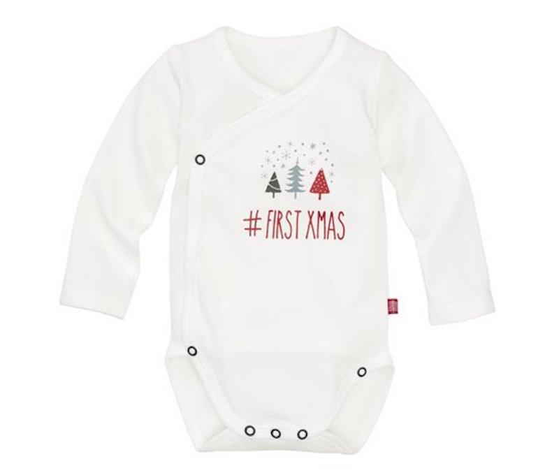 www.hema.nl:winkel:baby:babykleding:newborn:newborn-overslagromper-(33422100)?color=gebrokenwit