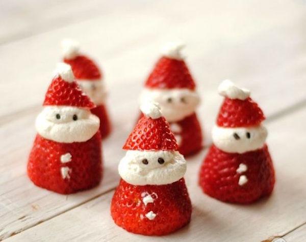 www.kookfans.nl:recepten:deze-schattige-kerst-traktatie-mag-niet-op-jouw-kerstmenu-ontbreken: