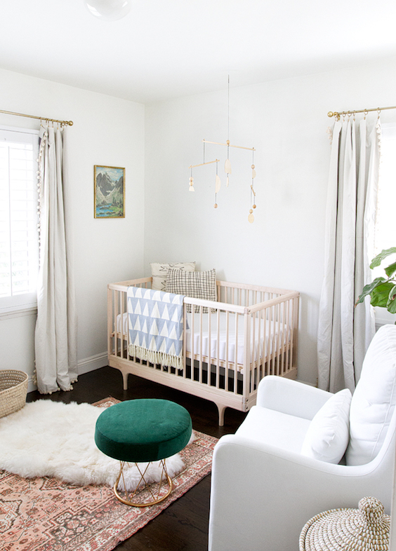 sarahshermansamuel.com/archers-nursery-tour