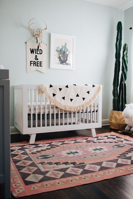 www.100layercakelet.com/2016/02/29/desert-inspired-nursery-from-sarah-sweeney/