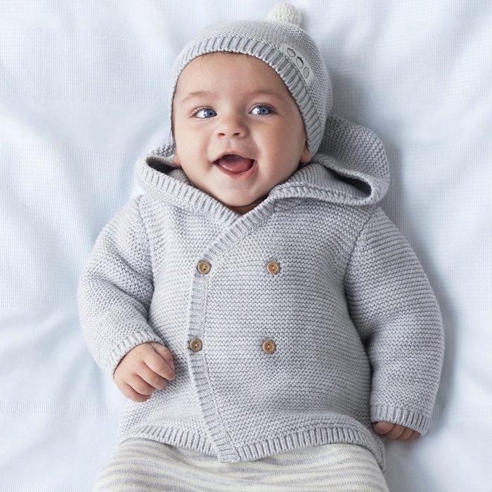 H&M Newborn