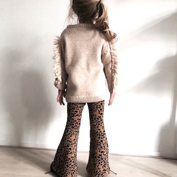 Kids-fashion-kidchella