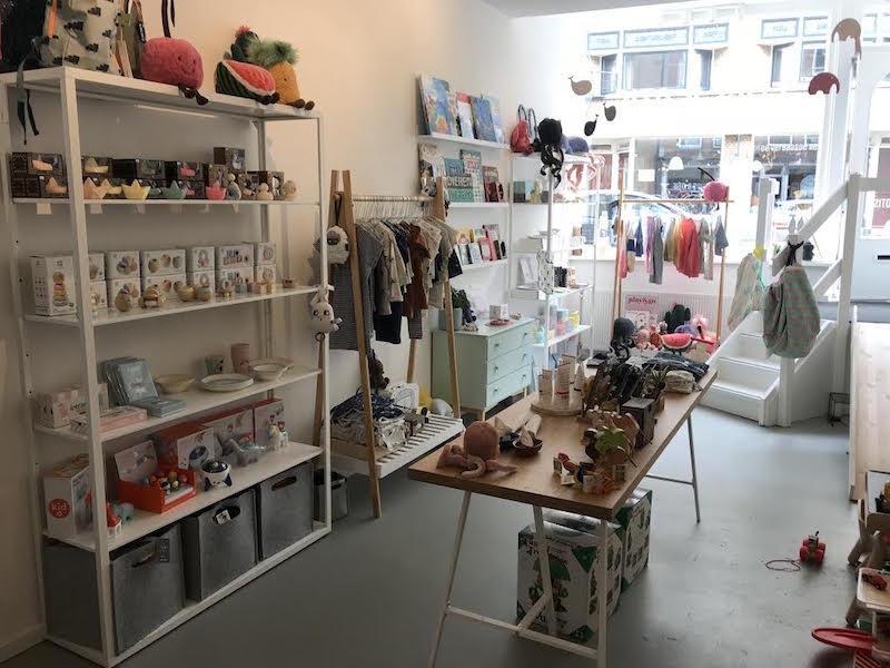 Kinderkleding Rotterdam.Elvis Otis Must Visit Web Shop In Rotterdam