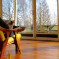 Mum Treat | Ernestine Numan | CITYMOM.nl