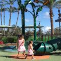 Orlando Florida met kinderen