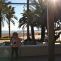 Zuid Spanje met de familie | CITYMOM.nl