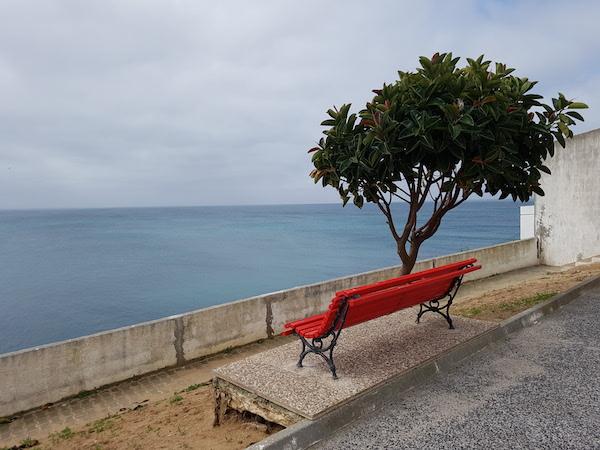 Alle kindvriendelijke to do & slaap tips voor 'Centro of Portugal'