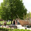 De 5 leukste parken van Eindhoven
