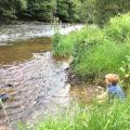 Belgische Ardennen met kinderen | CITYMOM.nl 1