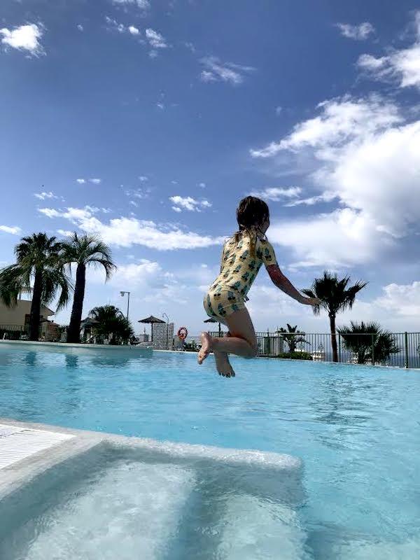 Pierre & Vacances Costa del Sol