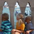 Rondreis Italie met kinderen | CITYMOM.nl 1