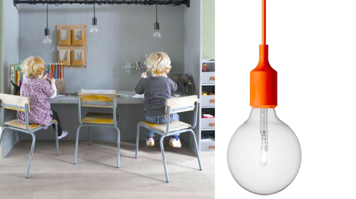 Tweedehands Design Lampen : Tweedehands design tafellampen: design tafellamp the r space gingko