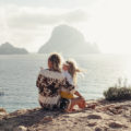 my daughter and me Retreat Ibiza | CITYMOM