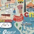 NSIDERS TIPS VOOR TORONTO / CANADA MET KIDS