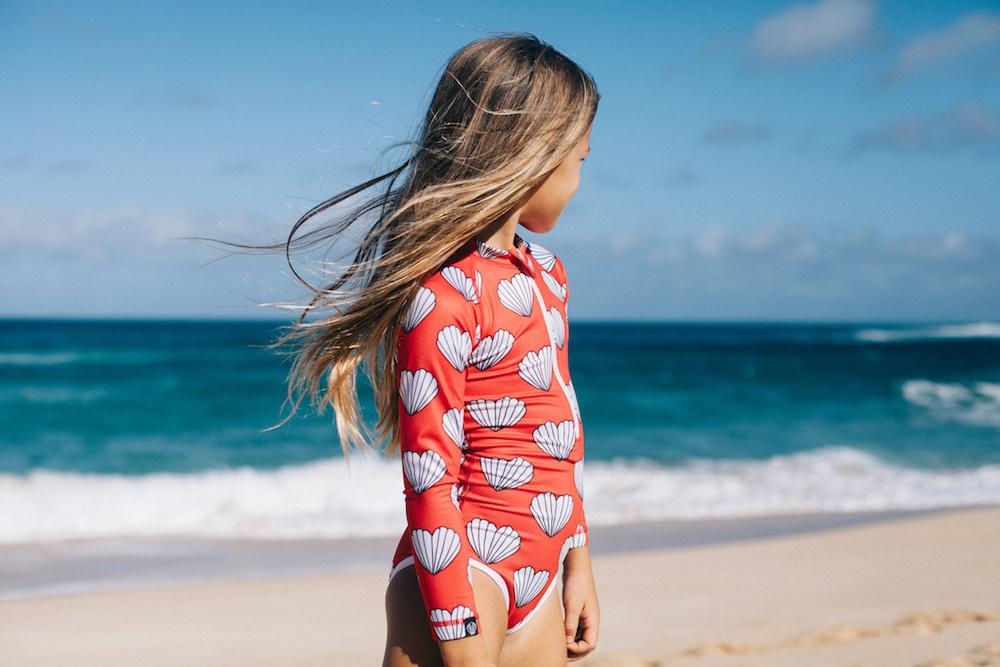 Beach & Bandits 2019