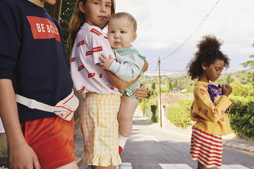 Aparte Babykleding.Tips Voor Het Kopen Van Babykleding