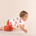 tips voor het kopen van babykleding