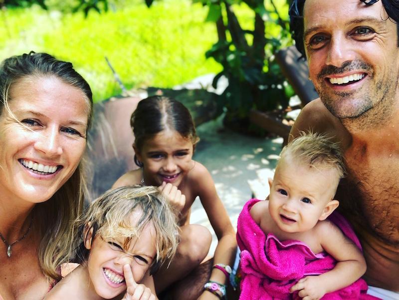 Naar sri lanka met je gezin verhuizen, hoe is dat? | CITYMOM.nl 1