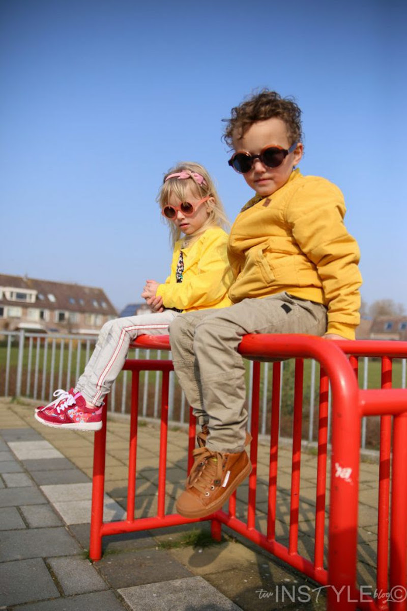 Shoesme Spring Summer '19 | CITYMOM.nl