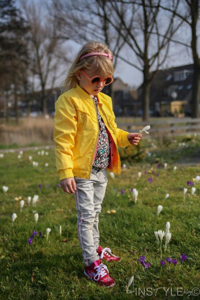 Shoesme Spring Summer '19 | CITYMOM.nl 12