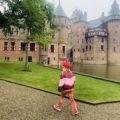 Kasteel de Haar | CITYMOM.nl 1