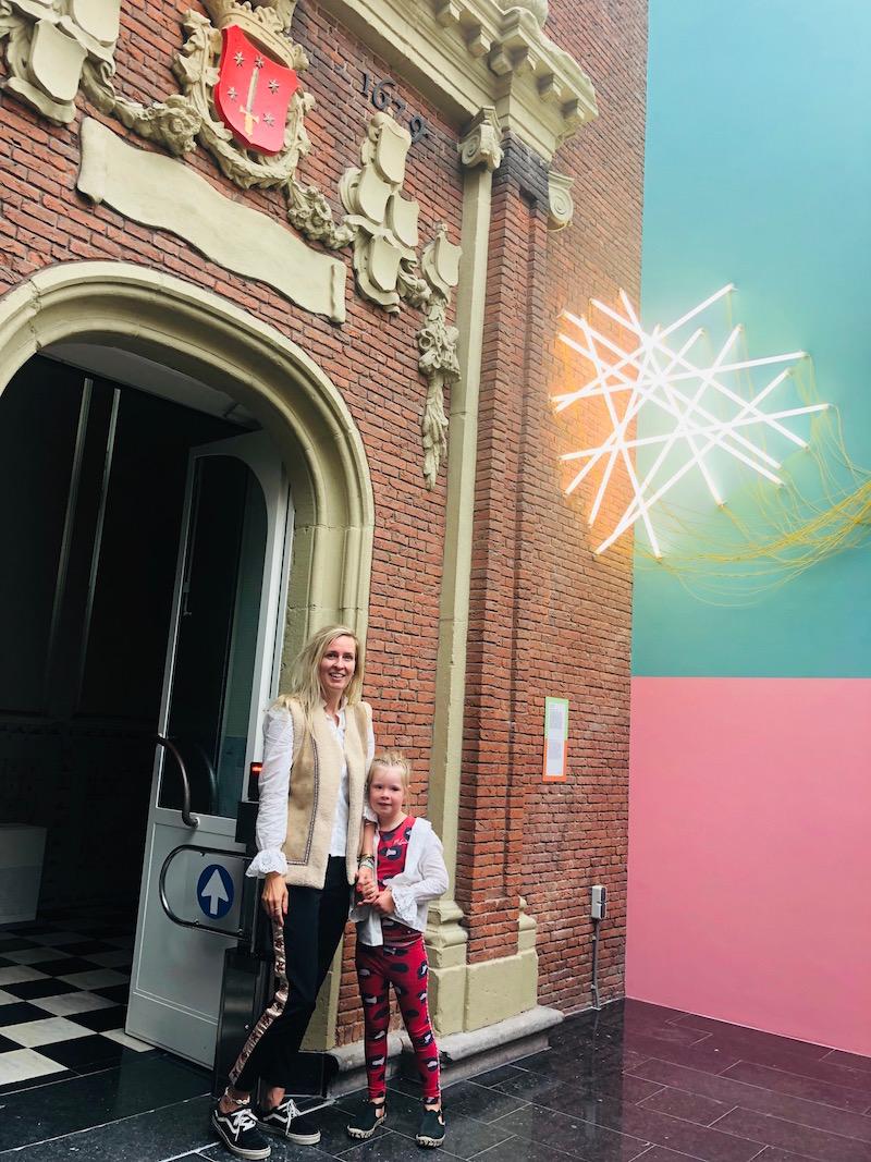 FRANS HALS MUSEUM HAARLEM   CITYMOM.nl 1