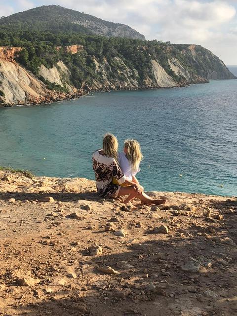 10 TIPS VOOR EEN STRESSVRIJE FAMILIE VAKANTIE