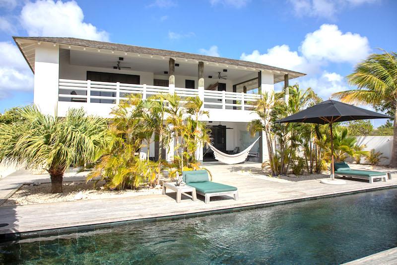 Piet Boon Bonaire Retreat
