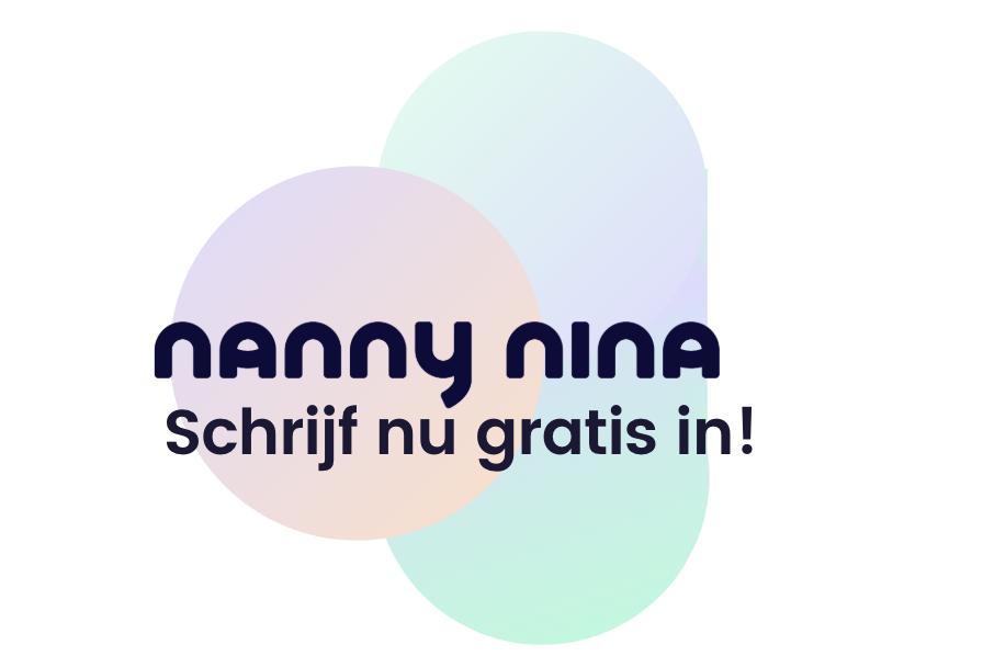 nanny nina logo