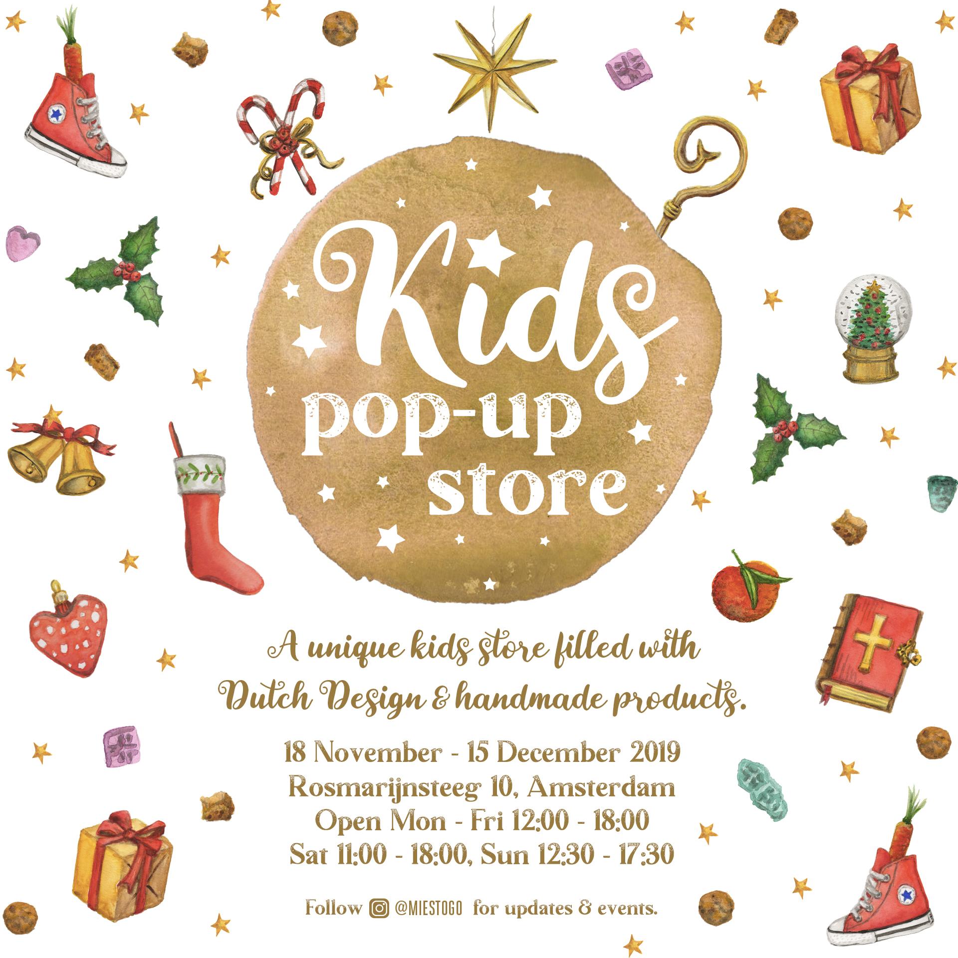 Kids_Pop-up_Store