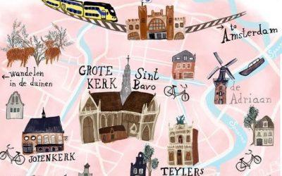 WAT IS DE BESTE STAD IN NEDERLAND OM MET KINDEREN TE WONEN?