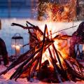 winterfeest
